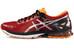 asics Gel-Kinsei 6 - Chaussures de running Homme - orange/rouge